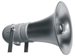 ETH20MD LOUDSPEAKER