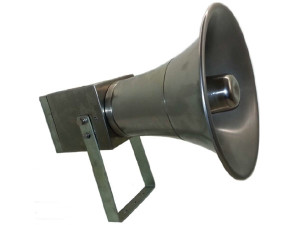 ETH20MD LOUDSPEAKER2