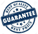 certificato_price
