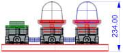 semaforo-2-2-lamp