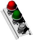 semaforo-2-lampade