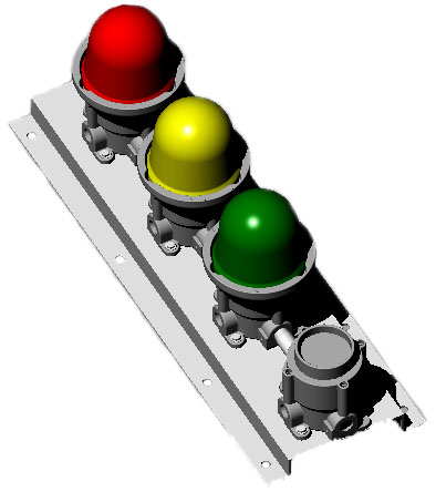 semaforo-3-lampade