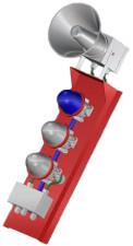 semaforo-3-lampade-con-ethy